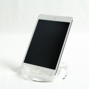 iPad mini4 Wi-Fi+Cellular 64GB シルバー (MK732J/A)