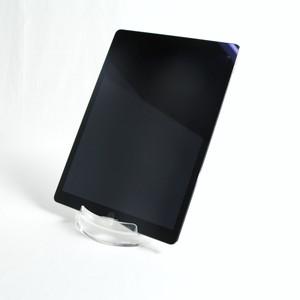 iPad Pro 12.9インチ Wi-Fi 128GB スペースグレイ (ML0N2J/A)