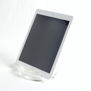 iPad 第五世代 Wi-Fi 128GB シルバー (MP2J2J/A)