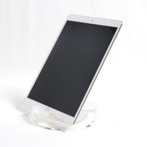 iPad Pro 10.5インチ Wi-Fi 512GB ゴールド(MPGK2J/A)