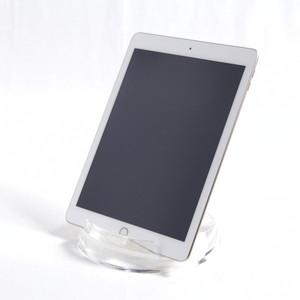 iPad 第五世代 Wi-Fi 32GB ゴールド (MPGT2J/A)