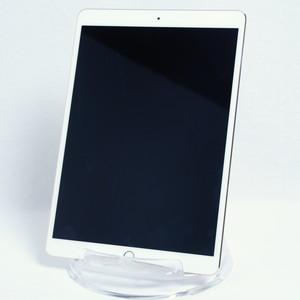 iPad Pro 10.5インチ Wi-Fi 64GB ローズゴールド(MQDY2J/A)