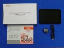 REGZA Tablet AT700/35D (32GB) PA70035DNAS