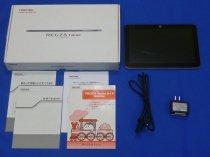 REGZA Tablet AT700/46F (64GB) PA70046FNAS