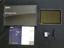 REGZA Tablet AT503/38J (32GB) PA50338JNAS