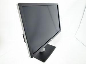 27型ワイドディスプレイ モニター(2560×1440) DELLデルU2713HM (U2713HM)