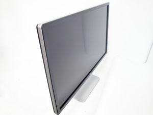 28型ワイドディスプレイ モニター(3840×2160) DELLデルP2815Q (P2815Q)