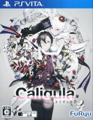Caligula ���ꥮ���