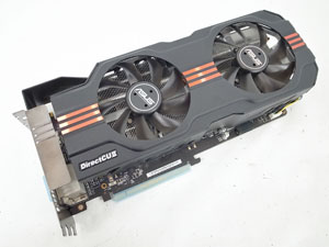GeForce GTX 680 (GTX680-DC2T-2GD5)
