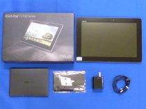 ASUS Pad TF700T 32GB アメジストグレー(TF700-PR32)