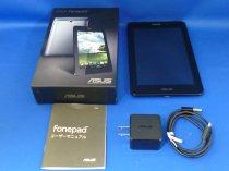 ASUS Fonepad ME371MG(ME371-GY08)Wi-Fi