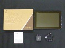 ASUS MeMO Pad Smart ME301T 10インチ  16GB ホワイト(ME301-WHYBB)