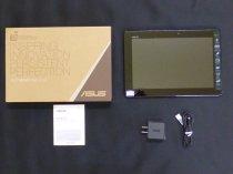 ASUS MeMO Pad Smart ME301T 10インチ  16GB ミッドナイトブルー(ME301-BLYBB)