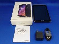 ASUS MeMO Pad 7インチ 16GB ブラック (ME176C ME176-BK16)