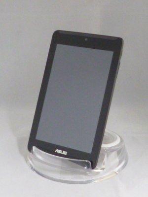 ASUS FonePad 7 8GB (ME372CL-BK8LTE)
