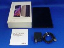 ASUS MeMO Pad 7インチ 16GB ブラック(ME572C-BK16)