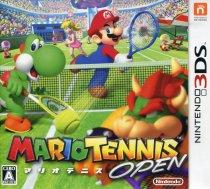ソフトテニスのルール【試合の流れなどをわかりや …