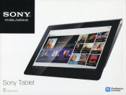 Sony Tablet S Wi-Fi 32GB(SGPT112JP/S)