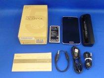 Galaxy S5 Black (SC-04F) docomo対応端末