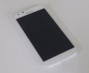 AQUOS PHONE SH90B 国内版SIMフリー