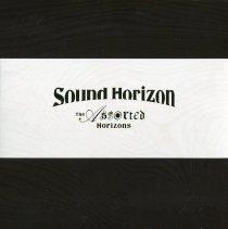 Sound Horizon/The Assorted Hor...