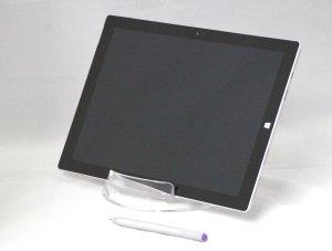 Surface Pro3 512GB PU2-00015