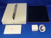 iPad第二世代