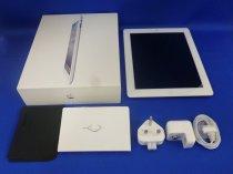 iPad2 Wi-Fi +3G 32GB ホワイト (MC983ZP/A) 第2世代 香港版