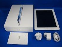 iPad第三世代