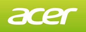 Acer デスクトップ買取