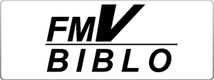 BIBLO買取
