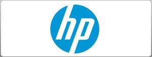 HP デスクトップ買取