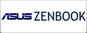 ZENBOOK買取