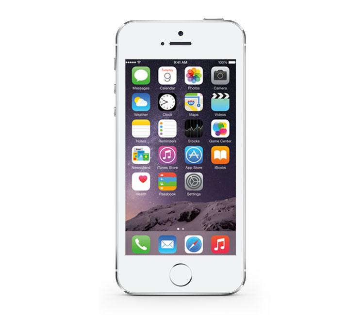 iPhoneSE 画像