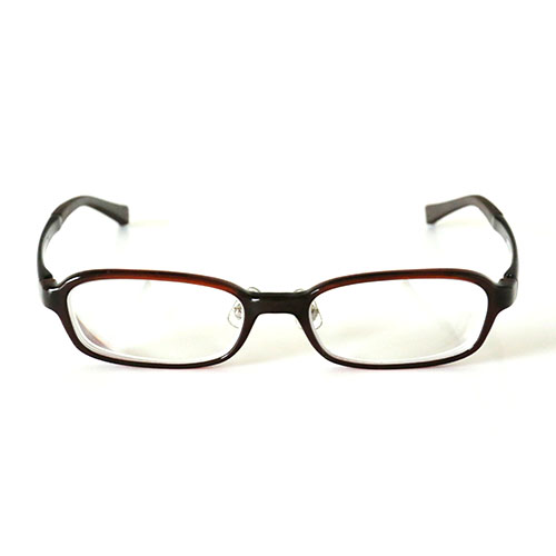 眼鏡を掛けても快適なヘッドマウントディスプレイを徹底比較