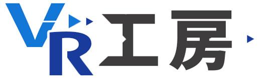VR工房ロゴ